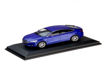 https://images.sandicliffe.co.uk/sandicliffe-shop/thumbs/Ford-Mondeo-Model-Car-Metallic-Blue-1:43-Scale-F35020886-1.jpg