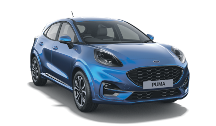 https://images.sandicliffe.co.uk/sandicliffe-shop/thumbs/Ford-Puma-1-0-EcoBoost-Hybrid-mHEV-ST-Line-5dr-1.png