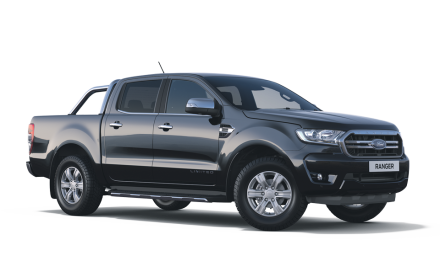 https://images.sandicliffe.co.uk/sandicliffe-shop/thumbs/Ford-RANGER-Pick-Up-Double-Cab-Limited-1-3-2-TDCi-200-1.png