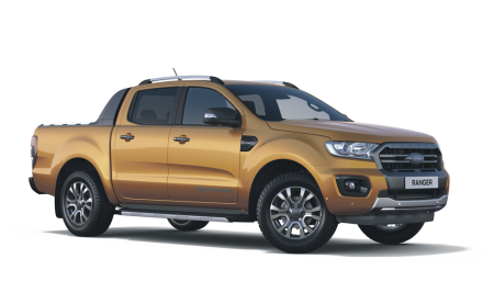 https://images.sandicliffe.co.uk/sandicliffe-shop/thumbs/Ford-RANGER-Pick-Up-Double-Cab-Wildtrak-3-2-TDCi-200-Auto-1.png