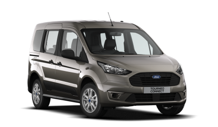 https://images.sandicliffe.co.uk/sandicliffe-shop/thumbs/Ford-TOURNEO-CONNECT-1-0-EcoBoost-Titanium-5dr-1.jpg