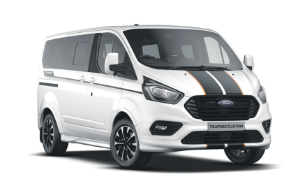 https://images.sandicliffe.co.uk/sandicliffe-shop/thumbs/Ford-Tourneo-Custom-L1-Diesel-Fwd-2-0-EcoBlue-185ps-Low-Roof-8-Seater-Sport-1.png