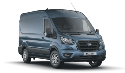 https://images.sandicliffe.co.uk/sandicliffe-shop/thumbs/Ford-Transit-350-L2-Diesel-Rwd-2-0-EcoBlue-185ps-H2-Limited-Van-1.png