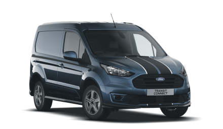 https://images.sandicliffe.co.uk/sandicliffe-shop/thumbs/Ford-Transit-Connect-Transit-Connect-200-L1-Diesel-1-5-EcoBlue-120ps-Sport-Van-1.png