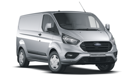 https://images.sandicliffe.co.uk/sandicliffe-shop/thumbs/Ford-Transit-Custom-300-L1-Diesel-Fwd-2-0-EcoBlue-105ps-Low-Roof-Trend-Van-1.png