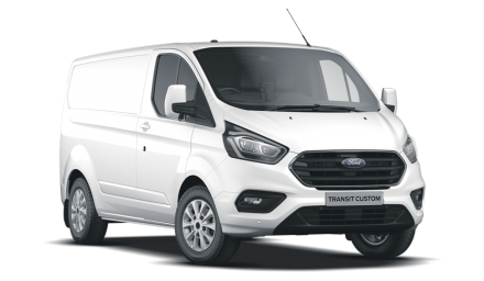 https://images.sandicliffe.co.uk/sandicliffe-shop/thumbs/Ford-Transit-Custom-Transit-Custom-280-L1-Diesel-Fwd-2-0-EcoBlue-130ps-Low-Roof-Limited-Van-1.png