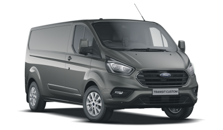 https://images.sandicliffe.co.uk/sandicliffe-shop/thumbs/Ford-Transit-Custom-Transit-Custom-300-L2-Diesel-Fwd-2-0-EcoBlue-130ps-Low-Roof-Limited-Van-1.png