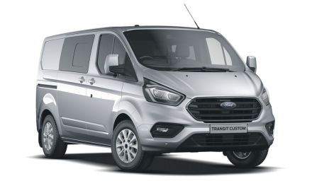 https://images.sandicliffe.co.uk/sandicliffe-shop/thumbs/Ford-Transit-Custom-Transit-Custom-320-L1-Diesel-Fwd-2-0-EcoBlue-130ps-Low-Roof-D-Cab-Limited-Van-1.png