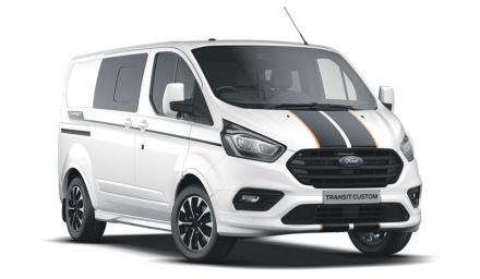 https://images.sandicliffe.co.uk/sandicliffe-shop/thumbs/Ford-Transit-Custom-Transit-Custom-Tourneo-L1-Diesel-Fwd-2-0-EcoBlue-185ps-Low-Roof-8-Seater-Sport-1.jpg