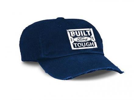 https://images.sandicliffe.co.uk/sandicliffe-shop/thumbs/Genuine-Ford-Baseball-Cap-Built-Tough-F35020797-1.jpg