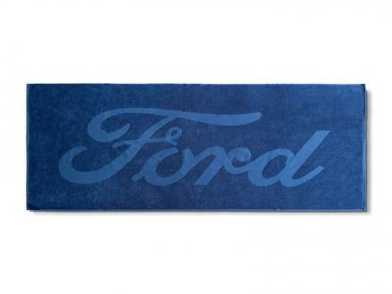 https://images.sandicliffe.co.uk/sandicliffe-shop/thumbs/Genuine-Ford-Beach-Towel-in-Blue-F35010538-1.jpg