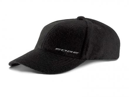 https://images.sandicliffe.co.uk/sandicliffe-shop/thumbs/Genuine-Ford-Edge-Baseball-Cap-35021682-1.jpg