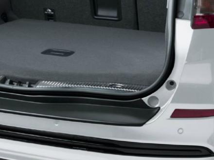 https://images.sandicliffe.co.uk/sandicliffe-shop/thumbs/Genuine-Ford-Fiesta-2017--ClimAir®*-Rear-Bumper-Protector---Grey---2122070-1.jpg