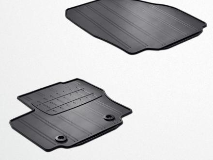 https://images.sandicliffe.co.uk/sandicliffe-shop/thumbs/Genuine-Ford-Fiesta-Rear-Rubber-Car-Mats--Supplied-as-a-Pair--1526902--1.jpg