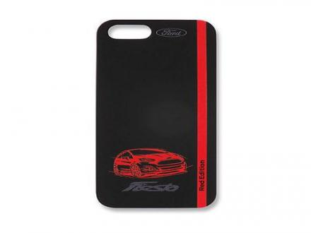 https://images.sandicliffe.co.uk/sandicliffe-shop/thumbs/Genuine-Ford-Fiesta-Red-Edition-Iphone-6-Case-1.jpg