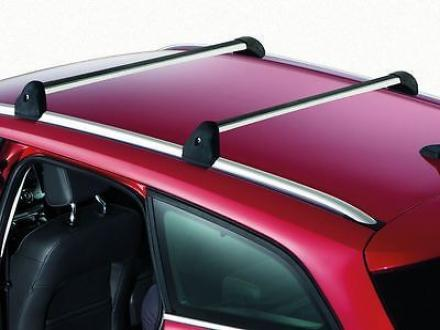 https://images.sandicliffe.co.uk/sandicliffe-shop/thumbs/Genuine-Ford-Focus--10-2014---Roof-Bars---Estate-with-Roof-Rails--1880359--1.jpg