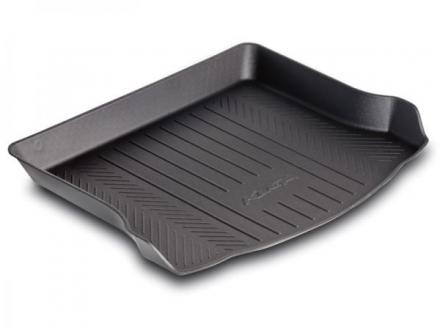 https://images.sandicliffe.co.uk/sandicliffe-shop/thumbs/Genuine-Ford-Kuga-Anti-Slip-mat----Load-Liner-With-logo--1522249--2008---2012-1.jpg