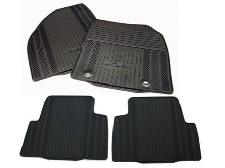 https://images.sandicliffe.co.uk/sandicliffe-shop/thumbs/Genuine-Ford-Kuga-Front-&-Rear-Rubber-Car-Mats-2008---2011--1502027-&-1502031--1.jpg