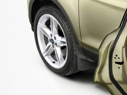 https://images.sandicliffe.co.uk/sandicliffe-shop/thumbs/Genuine-Ford-Kuga-Front-Mud-Flaps--1800160--2013-Onwards-1.jpg