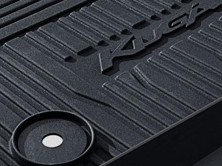 https://images.sandicliffe.co.uk/sandicliffe-shop/thumbs/Genuine-Ford-Kuga-Front-Rubber-Mats-With-Raised-Edges-Set-of-2--2114392--2016-Onwards-1.jpg