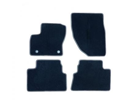 https://images.sandicliffe.co.uk/sandicliffe-shop/thumbs/Genuine-Ford-Kuga-Front-Velours-Floor-Carpet-Mats---Black--For-Black-Leather-Interior--1754104--2011---2012-1.jpg