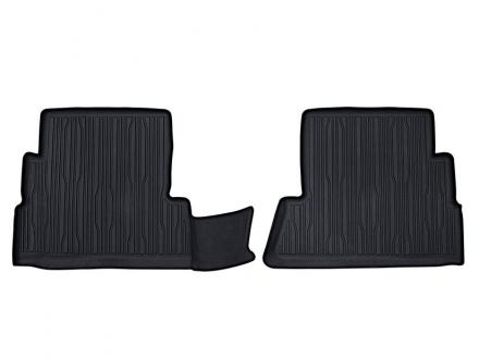 https://images.sandicliffe.co.uk/sandicliffe-shop/thumbs/Genuine-Ford-Kuga-Rear-Rubber-Floor-Mats--Black--2105053--2016-Onwards-1.jpg