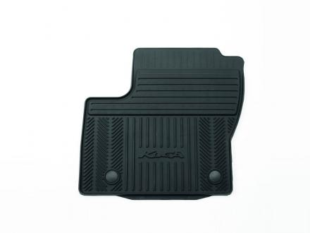 https://images.sandicliffe.co.uk/sandicliffe-shop/thumbs/Genuine-Ford-Kuga-Rubber-Car-Mats---Front-Set-of-2-with-Kuga-Logo--1785004--2012-Onwards-1.jpg