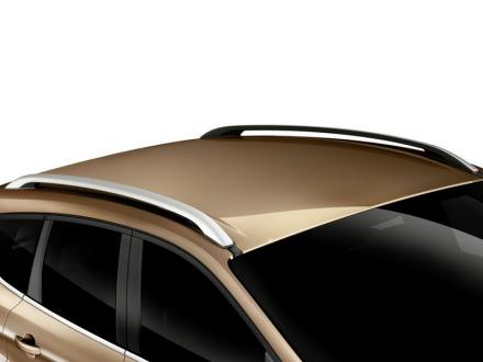 https://images.sandicliffe.co.uk/sandicliffe-shop/thumbs/Genuine-Ford-Kuga-Silver-Roof-Rails---1805281--2013-Onwards-1.jpg