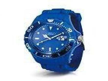 https://images.sandicliffe.co.uk/sandicliffe-shop/thumbs/Genuine-Ford-Logi-Wristwatch-In-Blue-1.jpg