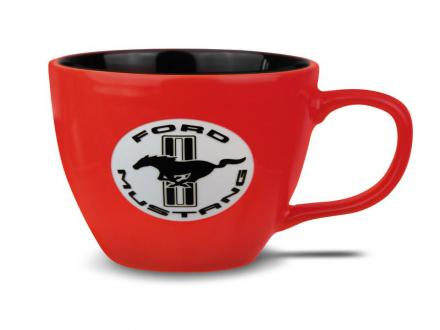 https://images.sandicliffe.co.uk/sandicliffe-shop/thumbs/Genuine-Ford-Mustang-Mug---Red-1.jpg