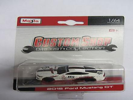 https://images.sandicliffe.co.uk/sandicliffe-shop/thumbs/Genuine-Ford-Mustang-Nascar-1:64-Model-Car-Hard-to-find-F35021234-1.jpg