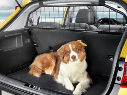https://images.sandicliffe.co.uk/sandicliffe-shop/thumbs/Genuine-Kia-Niro-2016---Dog-Guard-Upper-Frame-G5150ADE00-1.jpg