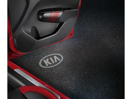 https://images.sandicliffe.co.uk/sandicliffe-shop/thumbs/Genuine-Kia-Niro-2016--Door-Projection-White--Project-Kia-Logo---66651ADE00K-1.jpg
