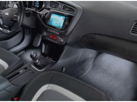 https://images.sandicliffe.co.uk/sandicliffe-shop/thumbs/Genuine-Kia-Sportage-2014---2016-Front-White-Front-Footwell-Illumination-Kit--66650ADE20W-1.jpg