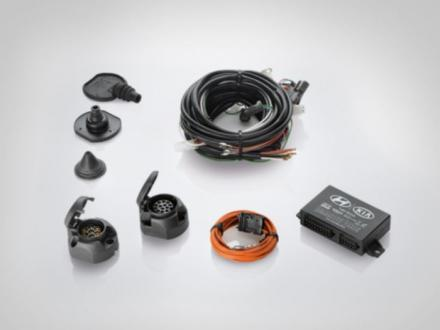 Outstanding Towing Accessories Sandicliffe Wiring Cloud Hisonuggs Outletorg