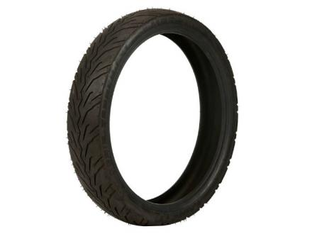 https://images.sandicliffe.co.uk/sandicliffe-shop/thumbs/Genuine-Kia-Sportage-2016---Tyre-for-Spare-Wheel-Kit---1359017CST17-1.jpg
