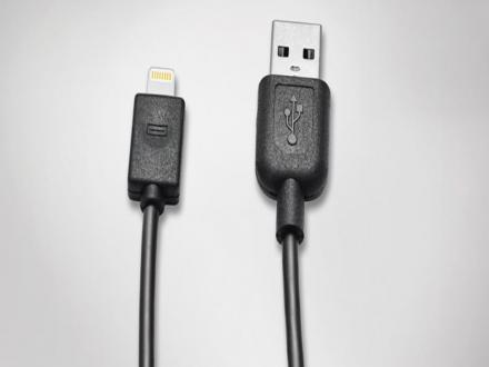 https://images.sandicliffe.co.uk/sandicliffe-shop/thumbs/Genuine-Kia-Sportage-2016--Cable---USB-to-Lightning™-connector---P862000100-1.jpg