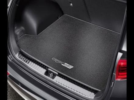 Foam Genuine Kia Sportage 2016-2018 Rear Load Liner F1122ADE10