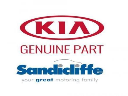 https://images.sandicliffe.co.uk/sandicliffe-shop/thumbs/Genuine-Kia-Sportage-2018--Tyre-for-Spare-Wheel-Kit--1359017CST17-1.jpg