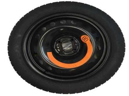 https://images.sandicliffe.co.uk/sandicliffe-shop/thumbs/Genuine-Kia-Stonic-2017--16--Temporary-Spare-Wheel--No-Tyre-Included-H8H40AK850-1.jpg