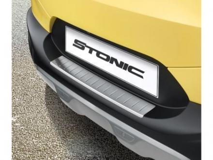 https://images.sandicliffe.co.uk/sandicliffe-shop/thumbs/Genuine-Kia-Stonic-2017--Brushed-Rear-Bumper-Protector---Trim-H8274ADE60ST-1.jpg