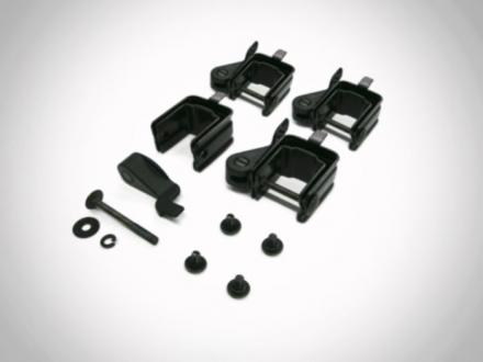 https://images.sandicliffe.co.uk/sandicliffe-shop/thumbs/Genuine-Kia-Stonic-2017--U-Mount-Adapter-Kit-Required-for-Ski-Carrier-66701ADE90-1.jpg