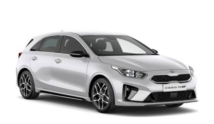 https://images.sandicliffe.co.uk/sandicliffe-shop/thumbs/Kia-CEED-1-0T-GDi-ISG-GT-Line-5dr-1.png