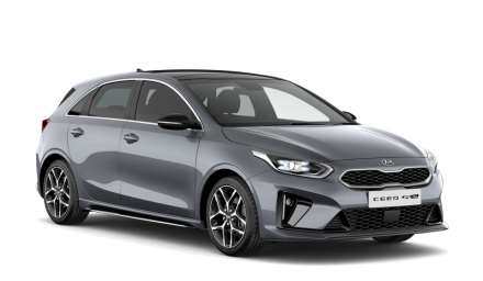 https://images.sandicliffe.co.uk/sandicliffe-shop/thumbs/Kia-CEED-1-4T-GDi-ISG-GT-Line-Lunar-Edition-5dr-1.png