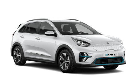 https://images.sandicliffe.co.uk/sandicliffe-shop/thumbs/Kia-E-NIRO-150kW-First-Edition-64kWh-5dr-Auto-1.jpg