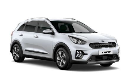 https://images.sandicliffe.co.uk/sandicliffe-shop/thumbs/Kia-NIRO-1-6-GDi-Hybrid-2-5dr-DCT-1.png