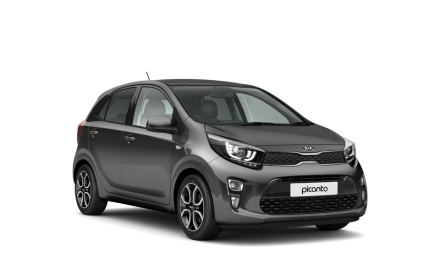 https://images.sandicliffe.co.uk/sandicliffe-shop/thumbs/Kia-PICANTO-1-0-Titanium-Edition-5dr-1.png