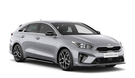 https://images.sandicliffe.co.uk/sandicliffe-shop/thumbs/Kia-PRO-CEED-1-4T-GDi-ISG-GT-Line-5dr-1.jpg