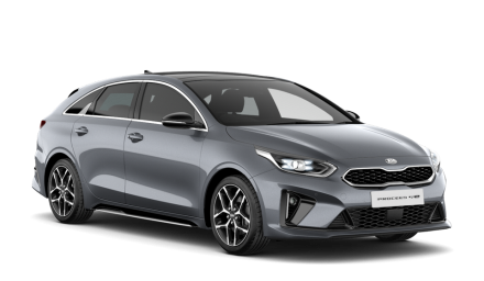https://images.sandicliffe.co.uk/sandicliffe-shop/thumbs/Kia-Proceed-1-4T-GDi-ISG-GT-Line-Lunar-Edition-5dr-DCT-1.png