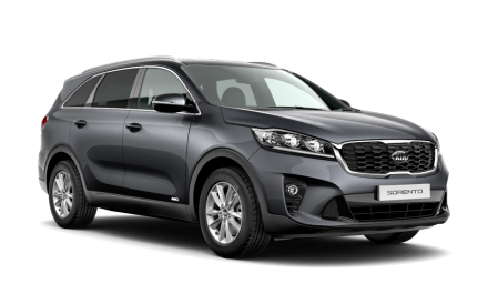 https://images.sandicliffe.co.uk/sandicliffe-shop/thumbs/Kia-SORENTO-2-2-CRDi-KX-1-5dr-1.png